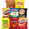 40-Count Frito-Lay Party Mix Variety Pack