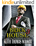 Brick House 3