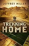 Trekking Home