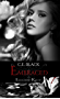 Embraced (Enduring Kiss Book 4)