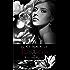Embraced (Enduring Kiss Book 4)