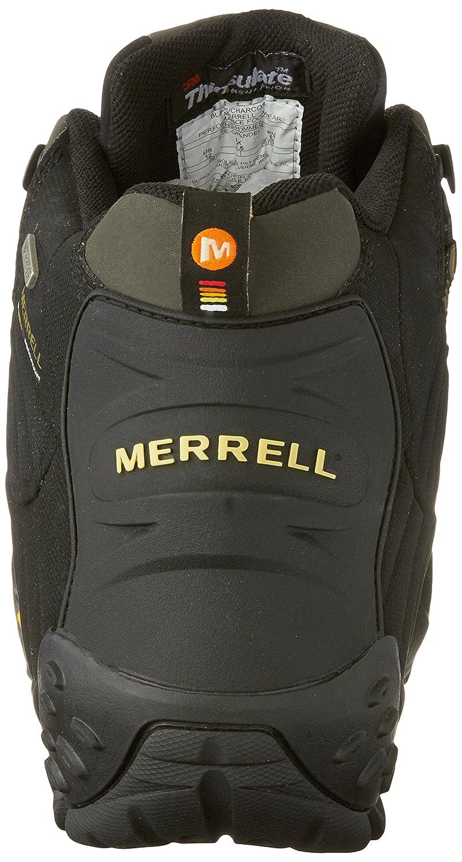 Merrell Chameleon Thermo 6 Waterproof e36b9fd79c
