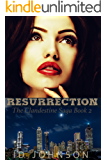 Resurrection: The Clandestine Saga Book 2