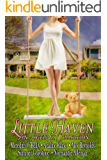 Little Haven