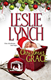 Christmas Grace (The Appalachian Foothills series Book 5)