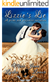 Lizzie's Lie: A Pride and Prejudice Variation
