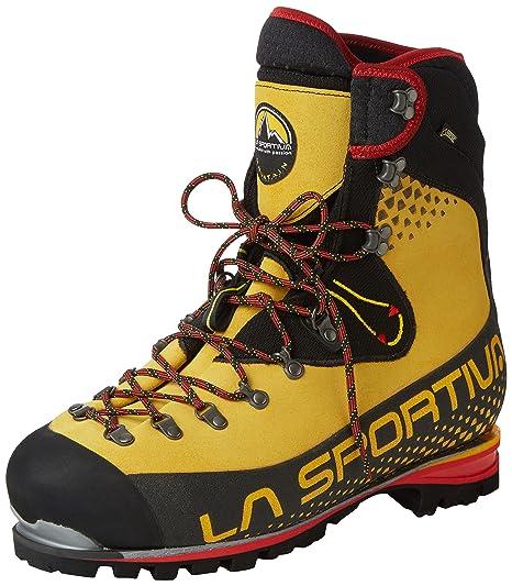 La Sportiva 70722b50f15