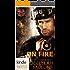 Dallas Fire & Rescue: On Fire (Kindle Worlds Novella)