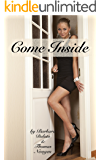 Come Inside: An LGBT, First-Time, Crossdressing, Transgender Romance