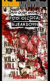 Psychological Breakdown