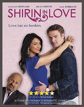download film shirin in love