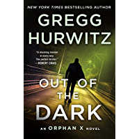 Out of the Dark: An Orphan X Novel (English Edition)