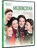 Mujercitas (1994) - Edición 2017 [DVD]