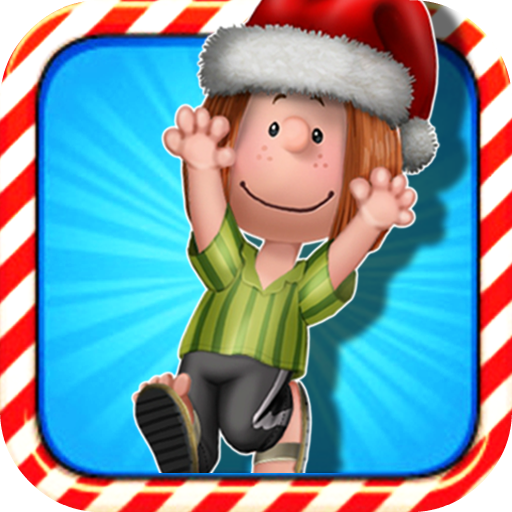 fashion-christmas-party-friendship-magicdress-up