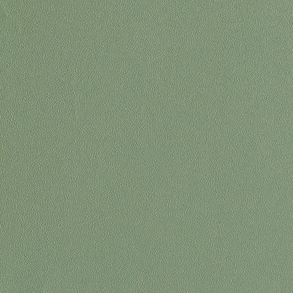 リリカラ 壁紙44m シンフル 石目調 グリーン スーパー強化+汚れ防止 LW-2313 B0761462GN 44m|グリーン2