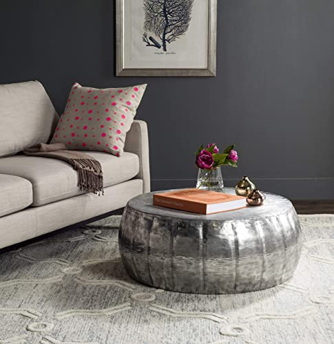 Safavieh Safavieh Home Collection Dara Coffee Table