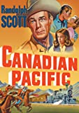Canadian Pacific (Fully Restored Special Edition)