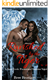 Ravished by the Tiger