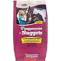 Manna Pro Bite-Size Nuggets