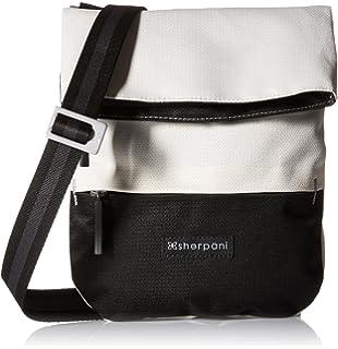 Amazon.com  Sherpani Women s Jag Crossbody Bag 46003a71ceee6
