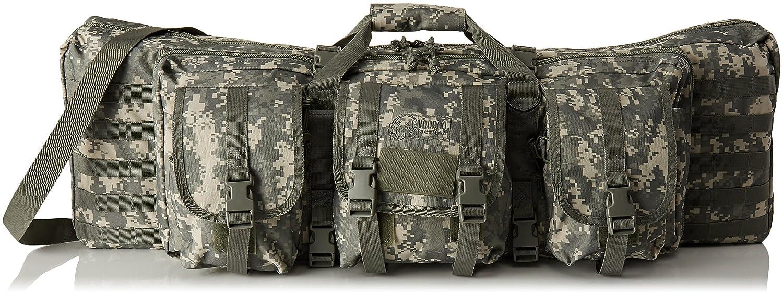 Voodoo Tactical 武器ケース メンズ パッド入り B0013H3LHI 46