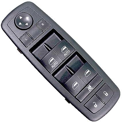 amazon com apdty 133865 master power window \u0026 door lock switch fits