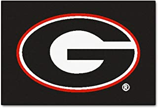 product image for FANMATS NCAA Unisex-Adult Starter Mat