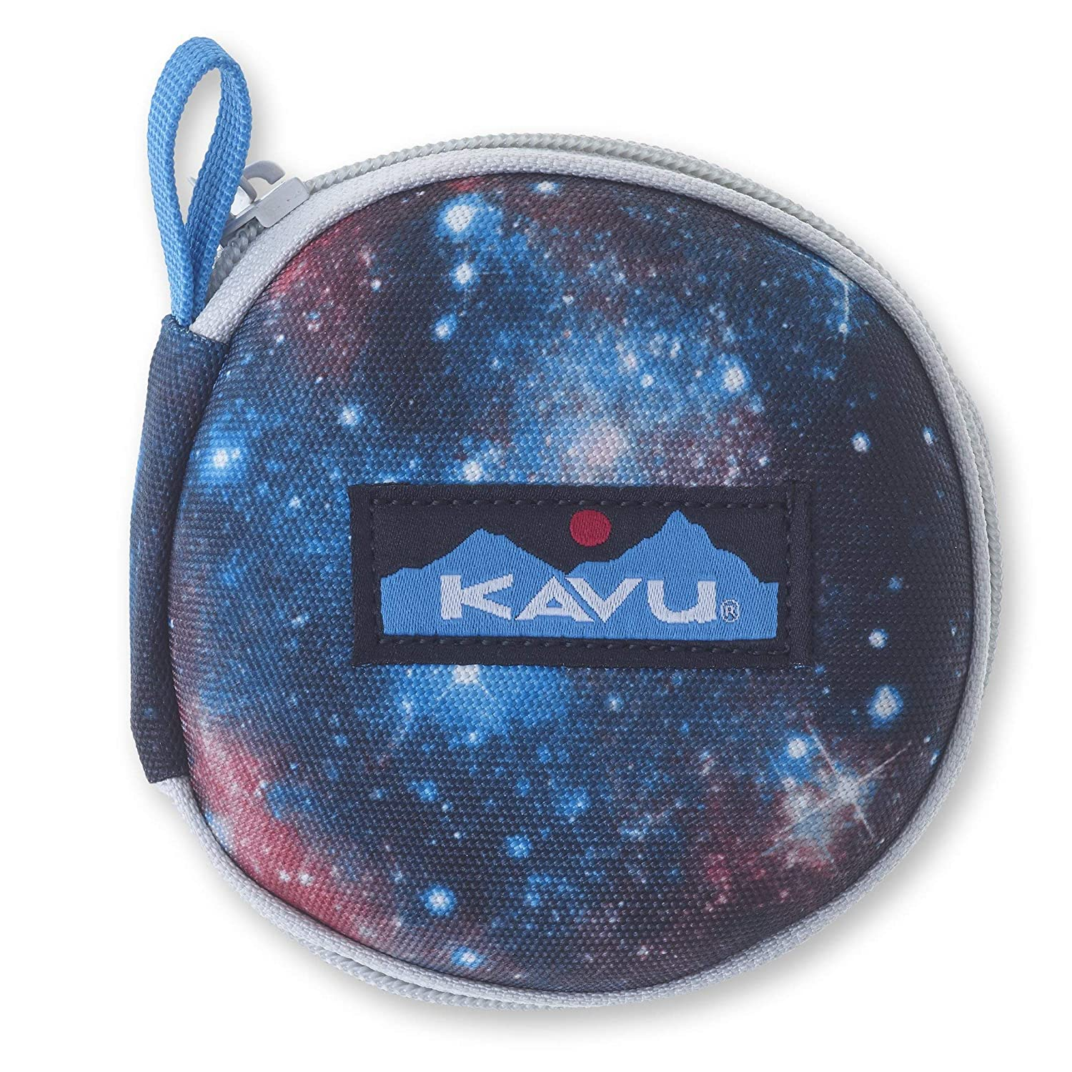 KAVU Powerbox Semi Hard Phone Charger USB Cable Case