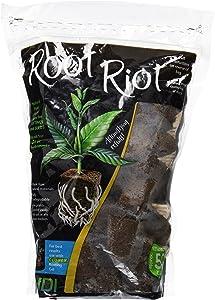 Root Riot Bag of 50