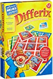 Ravensburger 25069 - Differix