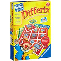 Differix Ravensburger 250691