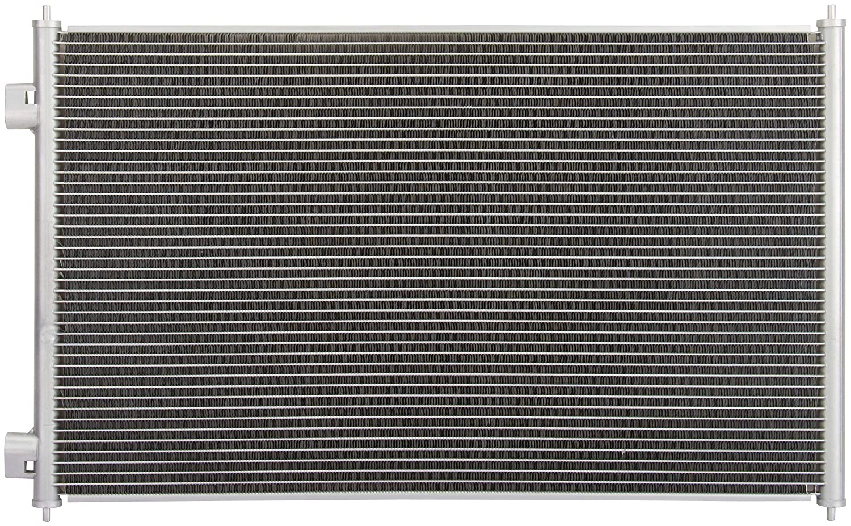 Spectra Premium 7-9113 Industrial A//C Condenser