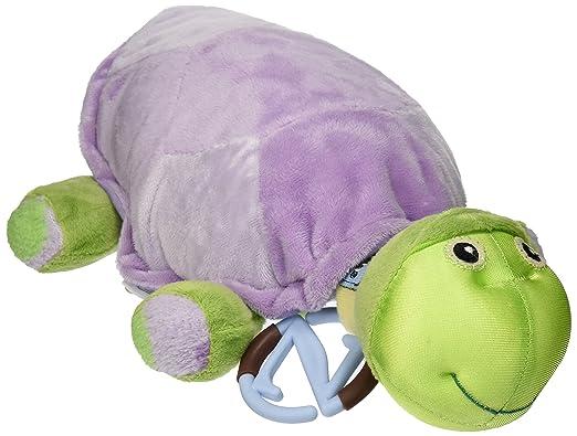 Zoobies Blanket Pets Reviews