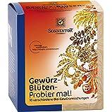 Sonnentor Bio Gewürz-Blüten , 48 g