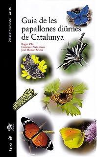 ARÁCNIDOS DE EUROPA. NUEVA GUÍA DE CAMPO GUIAS DEL NATURALISTA- INSECTOS Y ARACNIDOS: Amazon.es: BELLMANN, H.: Libros