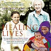 Healing Lives
