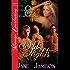 Wild Nights [Werewolves of Forever, Texas 8] (Siren Publishing Menage Everlasting)