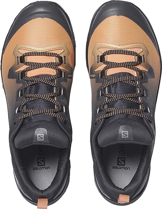 SALOMON Shoes Vaya Chaussures de randonn/ée Femme