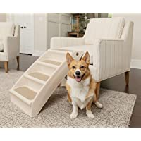 Deals on PetSafe CozyUp Folding Pet Steps