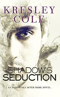 Sweet ruin immortals after dark book 16 kindle edition by shadows seduction immortals after dark book fandeluxe Images