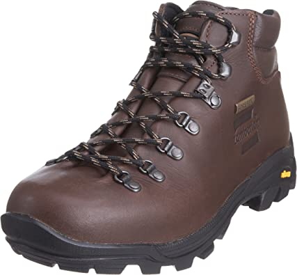 Low Price Sale Detailing In Stock Zamberlan Gore Tex Boots