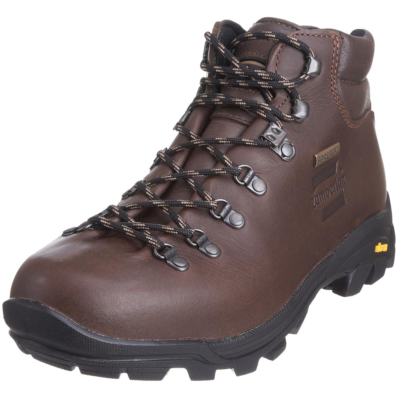 ec564ef95fa Zamberlan Unisex-Adult 311 Ultra Lite Gore-tex® Rr Walking Boot ...