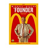 Founder, The