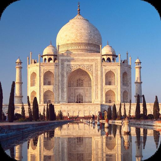 Beautiful Landmarks & Monuments ()