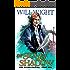 Of Sea and Shadow (The Elder Empire: Sea Book 1)