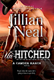 Un-Hitched: A Camden Ranch Novel