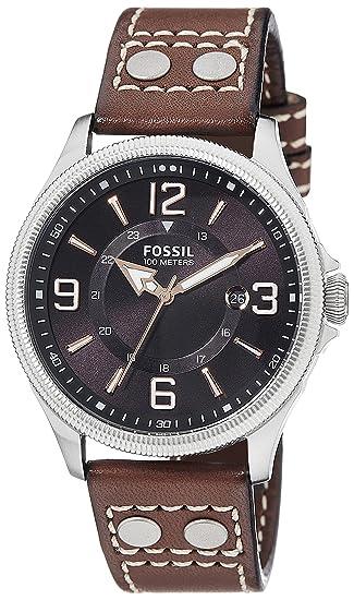 Reloj Fossil para Hombre FS4962