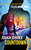 Tough Justice: Countdown (Part 7 of 8)