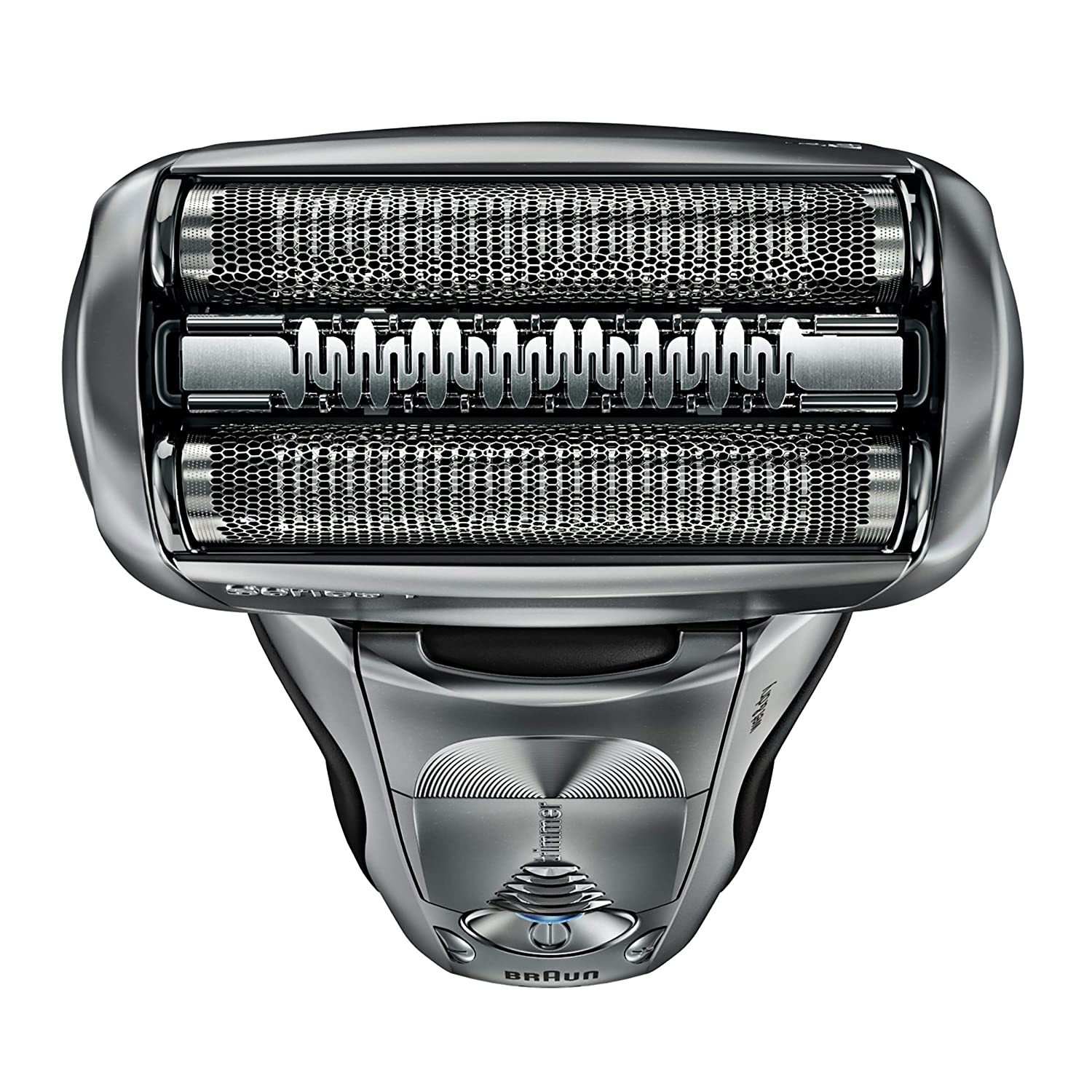 Braun Series 7 shaver head