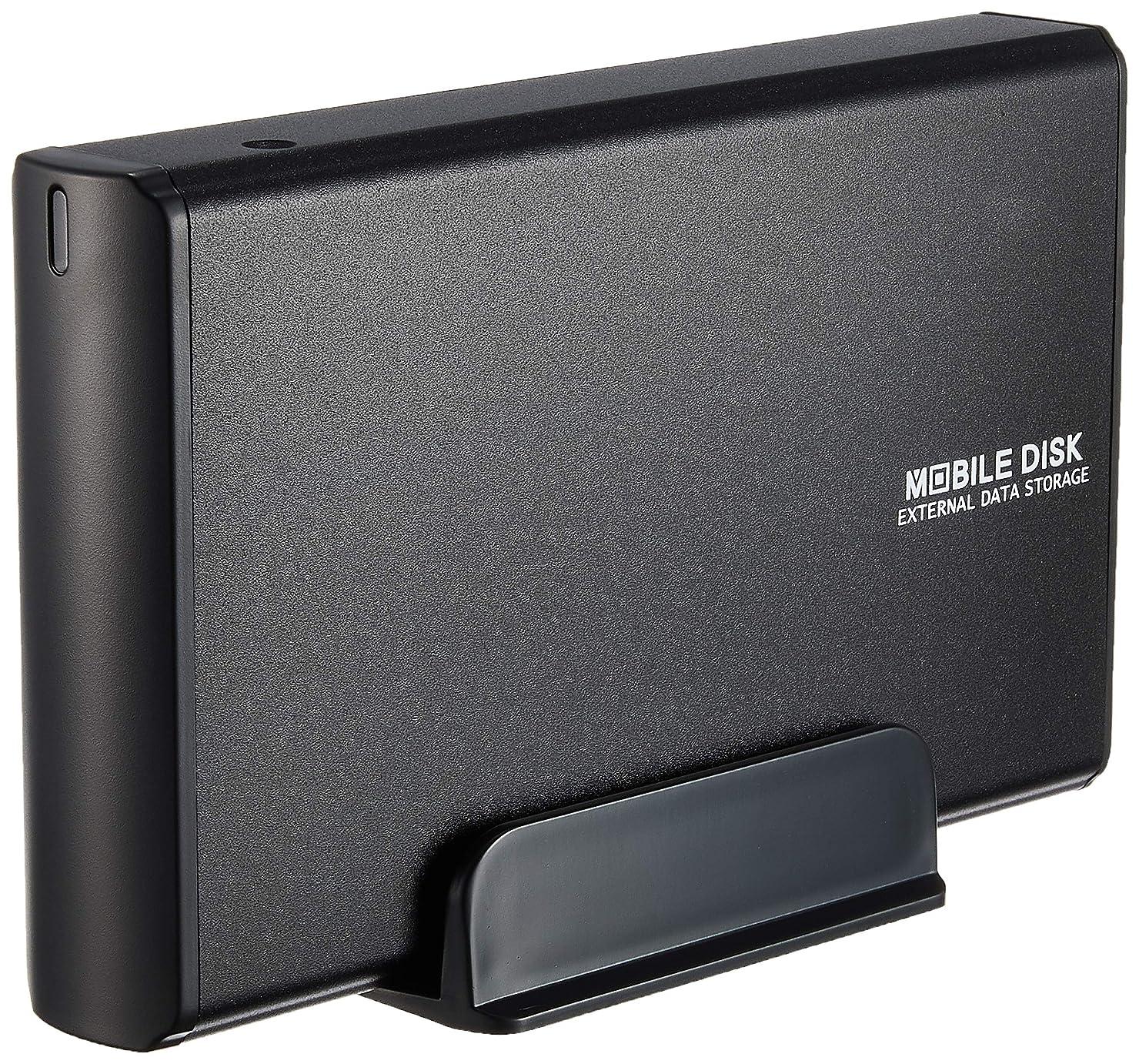 感情の山最終的にWD HDD 内蔵ハードディスク 3.5インチ 4TB WD Red NAS用 WD40EFRX-RT2 5400rpm 3年保証
